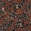 Rosso Koral