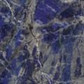 Lapis Lazuli Wild